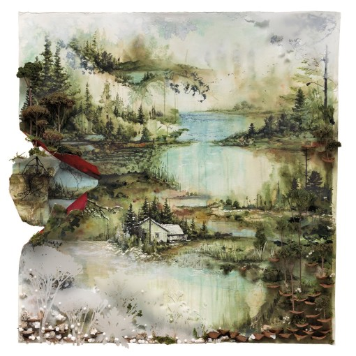 Bon-Iver-Album-Cover